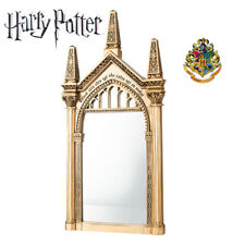 Harry Potter Mirror Of Erised, Wizarding World, Noble, Desktop, Wall, Hogwarts