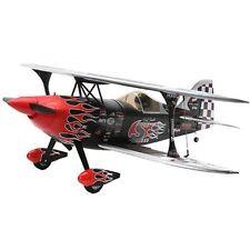 Aerobático y 3D