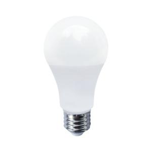 Halco ProLED 84975 A21FR16/840/OMNI3/LED 16W = 100W 120V 1600LM LED A21 Light