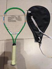 Tennisschläger für Jugendliche / Kinder von V3 Tec - Gesamtlänge ca.64 cm -Hülle