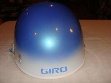 Giro Bad Lieutenant Ski Snowboardboard Helmet Girls XS