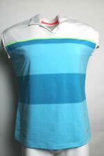 Nike Golf Tour Performance XL Sleeveless Polo Shirt