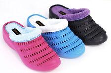 Bequeme-Weite,-Komfortweite-(G) Damen-Sandalen & -Badeschuhe mit Keilabsatz/Wedge für Mittlerer Absatz (3-5 cm) und Freizeit