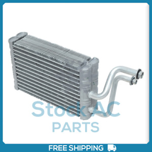 New A/C Evaporator for Town & Country/ Grand Caravan/ C/V - OE# 68261532AA