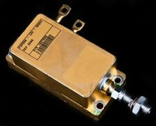 Fap800 12w 808nm 800 Series 12w Fiber Array Coupled Laser Diode Module 1027026