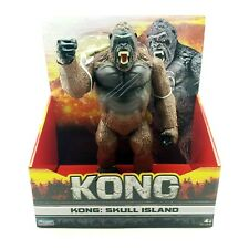 Playmates King Kong Skull Island 11 in Action Figure
