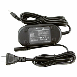AC Adapter for Kodak EasyShare Z710 Z740 ZD710 Z1012 IS Z1275 Power Supply Cord