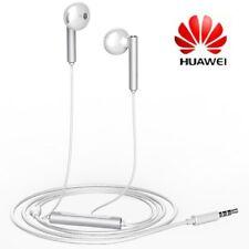 Original Huawei AM116 Kopfhörer Stereo In-Ear Headset  Für P10 P8 lite P9 Y6