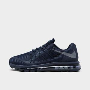 Petrificar Maletín al menos  Nike Air Max 2015 Men's Running & Jogging for Sale | Authenticity  Guaranteed | eBay