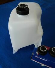 Nos GM Coolant Bottle & Cap 1981-87 Chevy GMC Truck Mounting Hardware Included