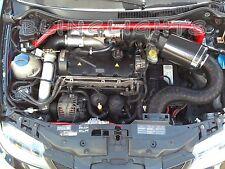 Seat I4 TDI Engine Cold Air Motor Intake Ibiza Leon Altea Exeo Toledo Alhambra