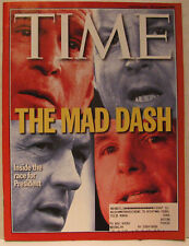 TIME Magazine January 31, 2000 1/31/2000 V155#4 RARE