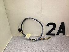 FIAT 126 starter cable raffreddati ad aria motori nuova menta autentica qualità 4297135
