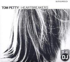 Tom Petty And The Heartbreakers - The Last DJ (NEW 2 VINYL LP)