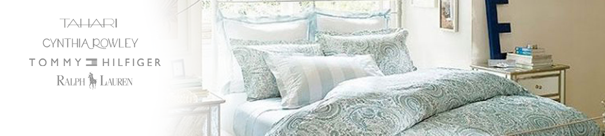 Sandy's Home Decor and More