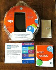 Nokia Lumia 520 AT&T (AT&T Go Phone) UNLOCKED. NO CONTRACT NECESSARY!