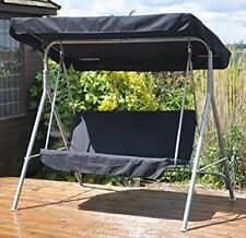 Kingfisher Up to 2 Seats Garden Chairs, Swings & Benches