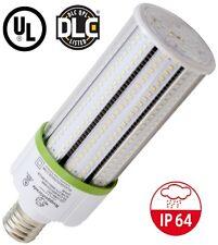 60 Watt E39 LED Bulb - 6,900 Lumens- 5000K - Corn Light Bulb - 150 MH Replace