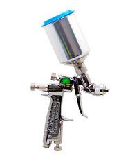 ANEST IWATA LPH-80-102G 1.0mm Spray Gun with Cup PCG-2D-1 LPH80 102G
