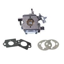 Remplacer Stihl 031AV 030 PLT2145 Poulan 112 Carb W / Gasket Pour Walbro WA-2-1