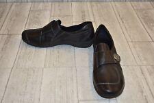 **Remonte Loafer, Women's Size 40 (US 8.5), Black