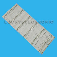 Full Set TV Strip 5835-W50002-2P00 5800-W50002 for 50UH5500-UA 50UH5530-UB