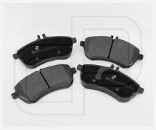 Bremsbeläge Bremsklötze MERCEDES CKlasse W204 S204 EKlasse W212 S212 vorne