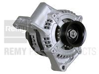 Alternator-Premium Remy 12725 Reman fits 2006 Buick Lucerne 3.8L-V6