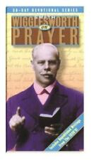 Prayer (Smith Wigglesworth)