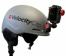 Turn Your Smartphone Into a Helmet Cam! **Great Alternative to GoPro & Contour**