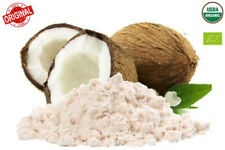 100 % Pure Ceylon Organic Coconut Flour Gluten Free Vegan From Sri Lanka