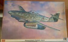 Hasegawa 1/32 Messerschmitt Me262 A 'KG51'