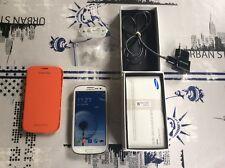 Portable débloqué Samsung Galaxy S3 4G I9305