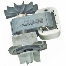 Miele Washing Machine Water Drain Pump W106, W108, W110, W115, W118, W120, W130