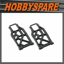 HSP Radio Control Toy Accessories & Parts