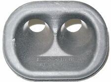 BMW E46 Heater Matrix Pipe Grommet Seal Gasket 8368531 64118368531