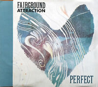 Fairground Attraction ‎Maxi CD Perfect - Germany (EX/EX)
