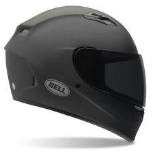 NEW BELL QUALIFIER FULL FACE MOTORCYCLE HELMET DOT MATTE FLAT GLOSSY XS-XXL