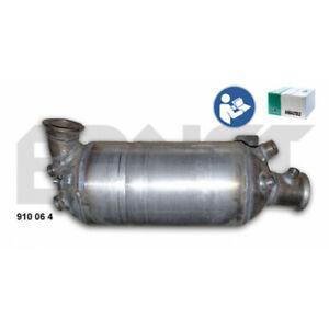 ERNST 910064 - Ruß-/Partikelfilter, Abgasanlage