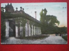 Derby Printed Collectable Derbyshire Postcards