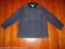 Cappotti e giacche vintage da uomo da Stati Uniti