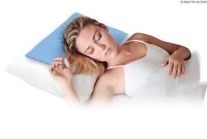 Cool Pillow Pad