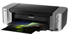 Canon 9984b008 - Pixma Pro-100s Inkjet Printer