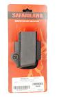 Safariland Open Top Single Magazine Pouch Paddle Design Black Right 074-383-131