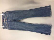 Jeans LEVI'S 518 superlow t 40 bag 3