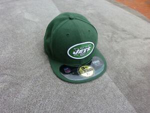 NFL Cap - NY Jets