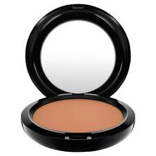 Mac Prep+Prime BB Beauty Balm Compact ~MEDIUM PLUS~ SPF 30 New 8g / 0.28 Oz