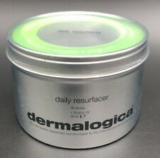 Dermalogica Daily Resurfacer 35 Pouches 1.75Oz New