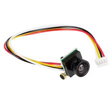 120° Lens 600TVL Color Mini Micro Hidden FPV CCTV Security Camera PAL/NTSC