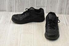 New Balance Men's 577 Walking Shoes - Black - Size 12 ( 2E Wide )
